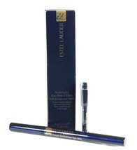 New Estee Lauder Automatic Eye Pencil Duo With Smudger & 1 Refill 31 Plu... - $89.09