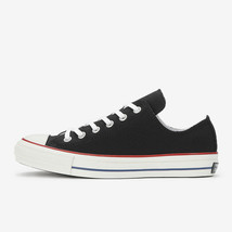 CONVERSE ALL STAR 100 TRCMESH OX Black Chuck Taylor Limited Japan Exclusive - €126,38 EUR