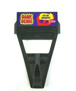 Game Genie Video Game Enhancer Galoob NES Game System - $18.67