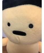 Bandai Tamagotchi 20th Anniversary Plush Stuffed Mametchi Yellow New w/T... - $11.95