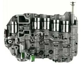 6Speed Automatic Transmission Valve Body 09GTF60SN for VW Golf/Beetle 1.... - $485.09