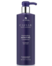 Alterna Caviar Anti-Aging Replenishing Moisture Conditioner  - $34.00+