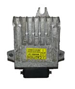 >EXCHANGE< 2006 Mazda 3 2.3l Transmission Control Module TCM TCU >REMAN - $299.00