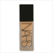 NARS All Day Luminous Weightless Foundation - Light 6 Ceylan - $36.20