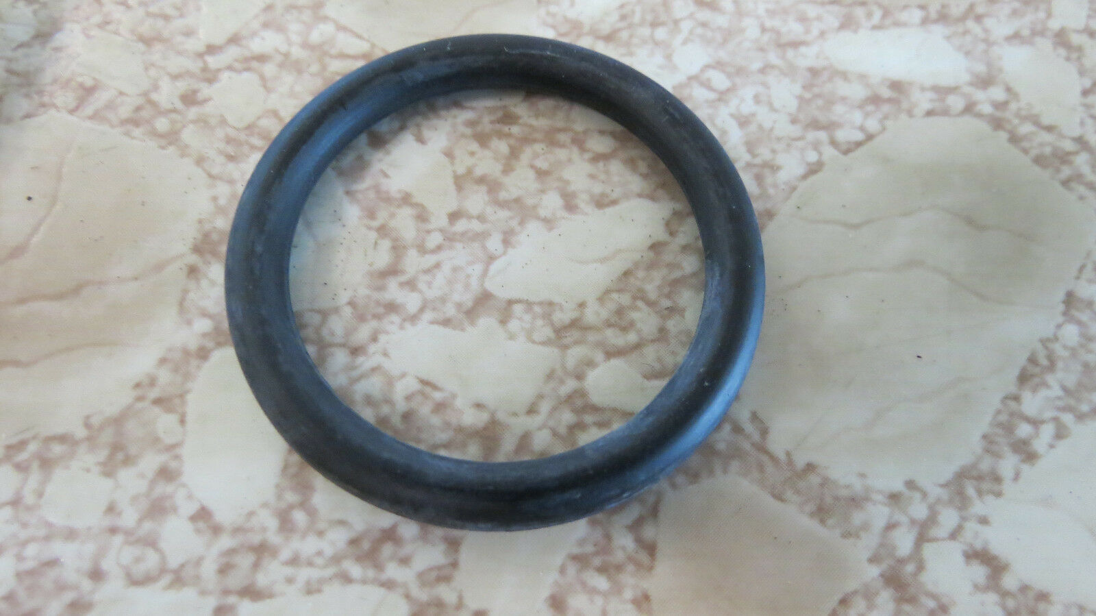 NOS OMC EVINRUDE JOHNSON GASKET PART NO 552180