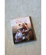 Unopened DVD —50th Anniversary Edition - The King and I - Classic and Pe... - $9.80