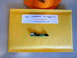 "Insignia 40"" NS-40D40SNA14 RMT164 (HS29006) IR Sensor Board - $17.00"