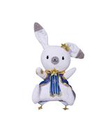 VOCALOID SNOW MIKU Anime Cosplay Rabbit Toy Stuffed&Plush Cartoon Doll - $37.63