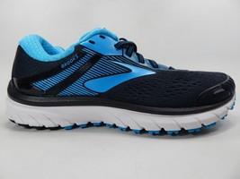 Brooks GTS 18 'The Big Run' Special Edition Size 9 M (B) EU 40.5 Women's Shoes