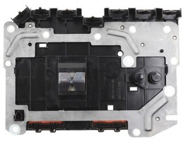 RE5R05A TCM Transmission Control Module 2002-2005 Xterra Infinity FX35 -G35 - $593.01