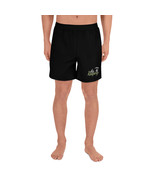 """Tha Nevadyers """"Air Reapers"""" Men's Athletic Long Shorts - $33.75+"""