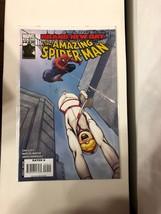 Amazing Spider-Man #559 - $12.00