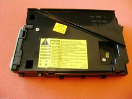 HP LaserJet P3005DN Laser Scanner RC1-3411 - $18.69