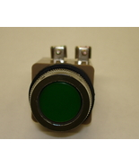 Shan Ho 25mm Pushbutton Switch - $8.50