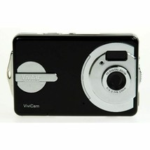 """Dig CAM,7MP,2.4"""" Lcd,Sd - $41.09"""