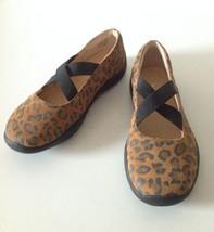 New Nina Kids shoes keds sneaker size 10.5 US 27 EUR girls - $11.29