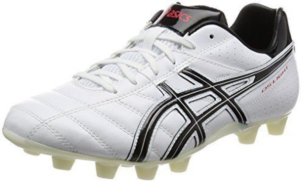 88449d0afed  Asics  soccer spike DS LIGHT WB Pearl White and 17 similar items. S l1600