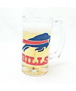 Buffalo Bills Beer Gel Candle - $19.35