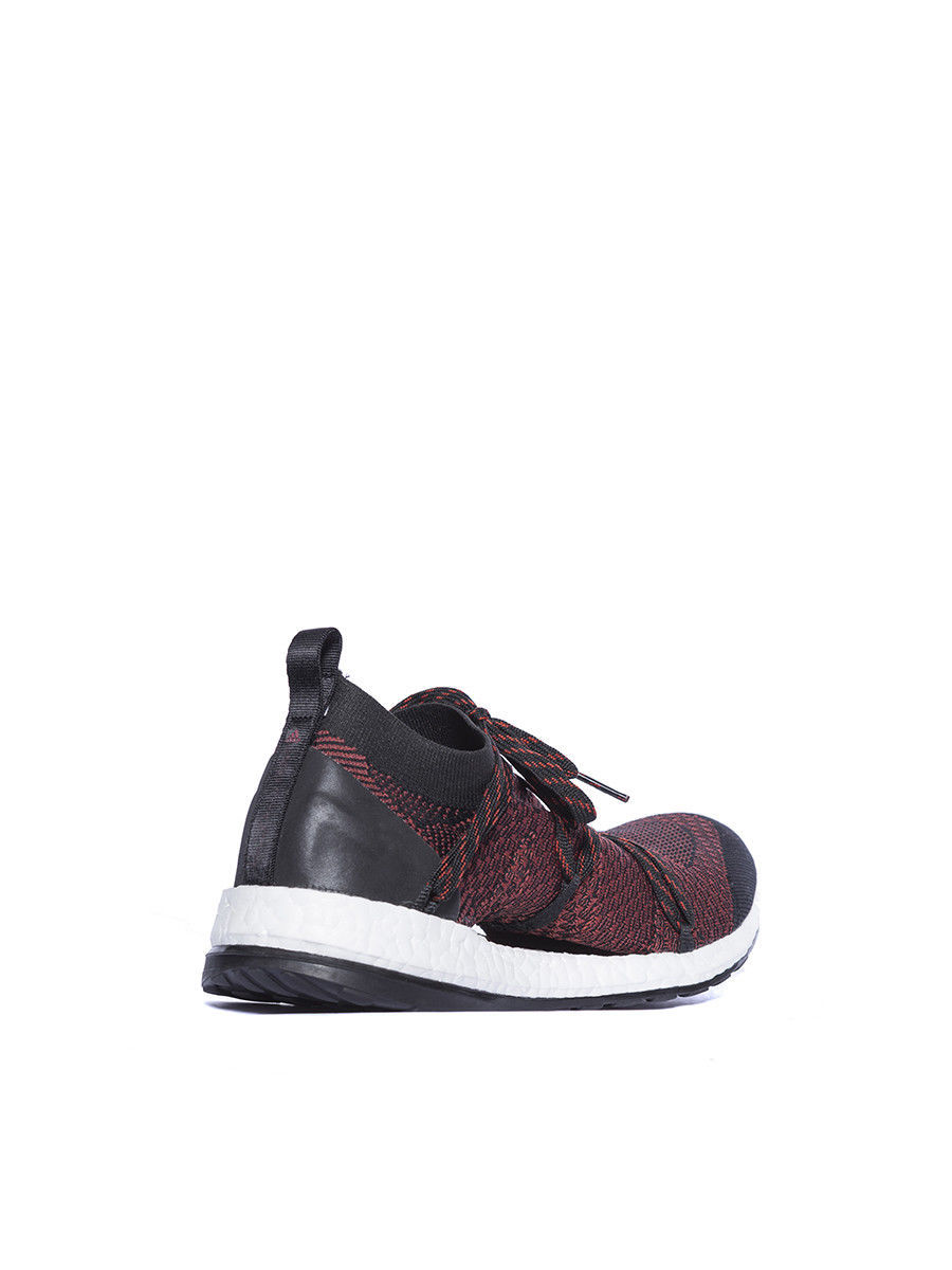 a8cec61cf Adidas by Stella McCartney Women s Pure Boost X Shoes Size 5 us AQ3709 LAST  PAIR