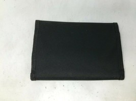 2008 Buick Lucerne Owners Manual Handbook Case Only OEM Z0A1346 - $23.74