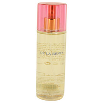 SO DE LA RENTA by Oscar de la Renta Body Spray 8.4 oz for Women - $14.95
