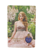 Wonderstruck by Taylor Swift Scented Tattoo 1 pc for Women #535103 - $8.61