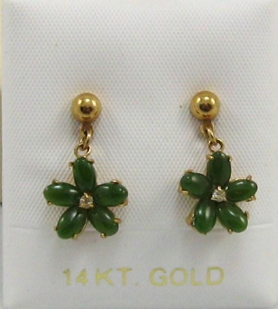 Oct all earring 029  1280x960