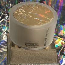 SEALED Amorepacific Future Response Age Defense Creme & Serum+ 8mL SPF30 +Bonus image 4