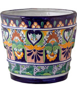 Large Mexican Flower Pot - $198.00