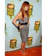 NEW Christian Louboutin Passmule Zeppa Wedges, Orange (Size 37) - MSRP $... - $399.95