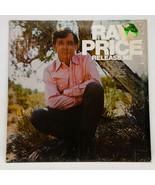 Ray Price Release Me LP Vinyl Album Record Harmony KH 30919 - £5.25 GBP
