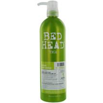 Bed Head By Tigi - Type: Shampoo - $30.12
