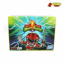 Power Rangers Mighty Morphin Series 1 Mystery Pack THE LOYAL SUBJECTS - $9.89