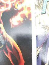 Uncanny Avengers 1-11 14-16 w/ Skottie Young Baby Variant Vol 1 2012 Comic Books image 7