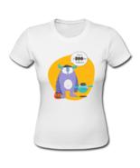 Funny T-Shirts Have a Faboolous Hallowen - $23.50