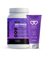 Protein Shake - Weight Gainer & Cream Enhancer by Gluteboost™ - ThickFix™ - $81.95
