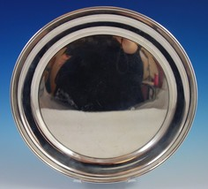 Graff, Washbourne and Dunn Sterling Silver Serving Tray #665 (#2298) - $691.70