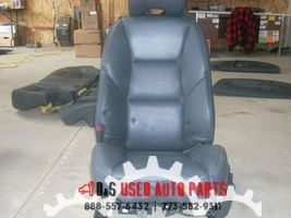 1810  lt front seat wt airbag thumb200
