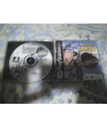 Inspector Gadget: Gadget's Crazy Maze  (Sony PlayStation 1, 2001) - $9.89