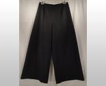 Wide leg pants ladies thumb155 crop