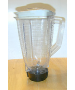 Oster blender, 5-cup pitcher - $12.95