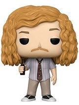 Nickelodeon Funko POP Television Workaholics Blake Action Figure - $9.15