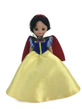 Tonner Tiny Betsy McCall Disney Snow White Convention Doll Limited Ed 40... - $102.81
