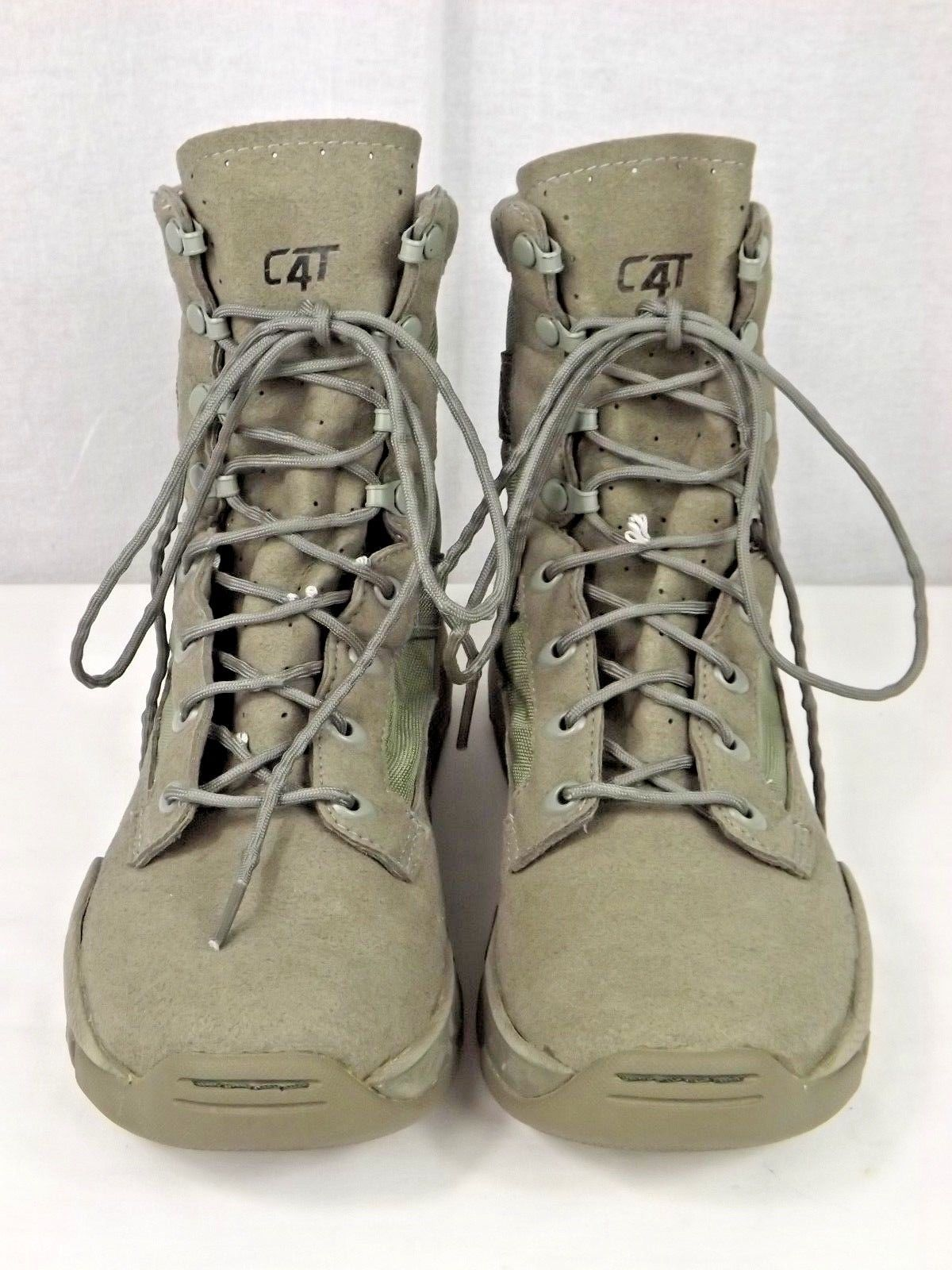 Rocky C4T Women s Boots Size 5.5 W - Model and 50 similar items ce984c40f