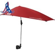 Sport-Brella Versa-Brella All Position Umbrella With Universal Clamp - $26.75+