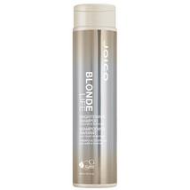 Blonde life brightening shampoo10  75043 thumb200
