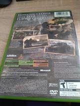 MicroSoft XBox Call Of Duty 3 image 3