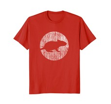 Vintage Gerbil Shirt - Distressed Gerbil T Shirts - $17.99+