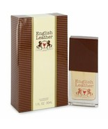 ENGLISH LEATHER by Dana Cologne Spray for Men - $14.99+