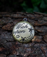 Wish Upon a Star Orion Magick Wish Locket Money Love Spell Cast Haunted ... - $39.99